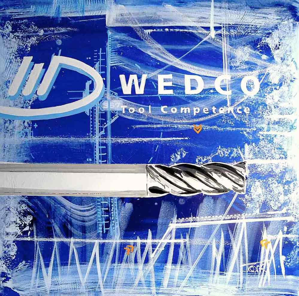 wedco02