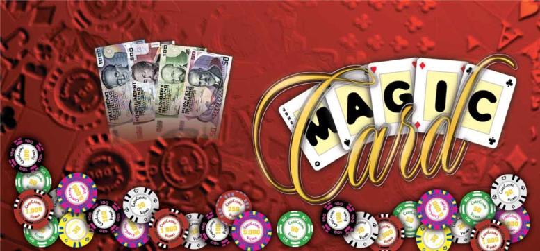 Magic-Card-unten-xx