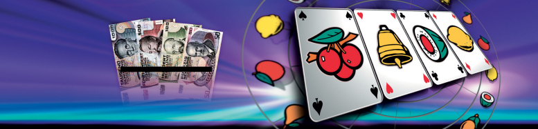 poker royal 1999