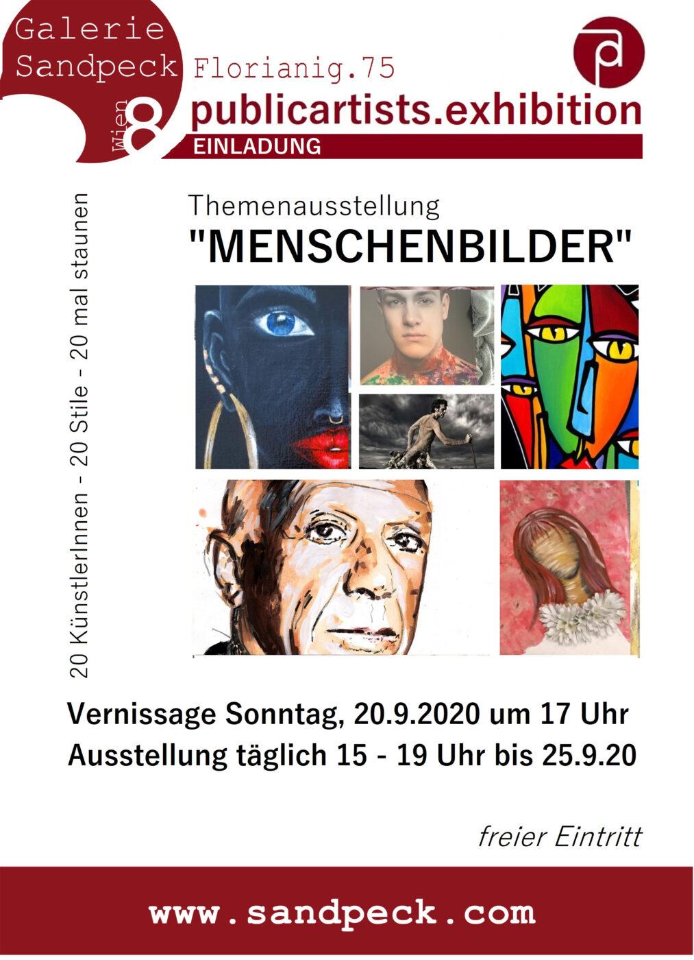 200920_Einladung_Menschenbilder